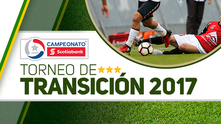 clausura-chileno-tera-tres-aspirantes-ao-titulo-na-rodada-final-Futebol-Latino-04-12