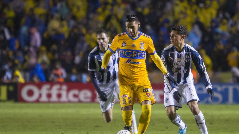 primeiro-embate-da-final-da-liga-mx-terminou-sem-vencedor-Futebol-Latino-08-12