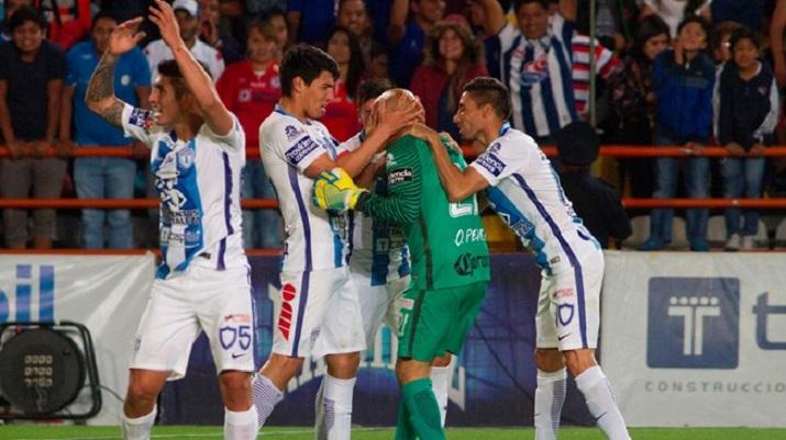 tendo-gremistas-de-olho-pachuca-comeca-sua-caminhada-no-mundial-de-clubes-Futebol-Latino-08-12