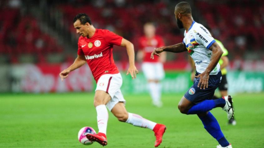 damiao-admite-cansaco-mas-aponta-qualidade-do-nosso-time-sobressaiu-Futebol-Latino-18-01
