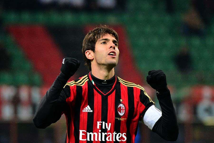eleicao-de-jornal-italiano-tem-kaka-entre-os-maiores-da-historia-do-milan-Futebol-Latino-29-01