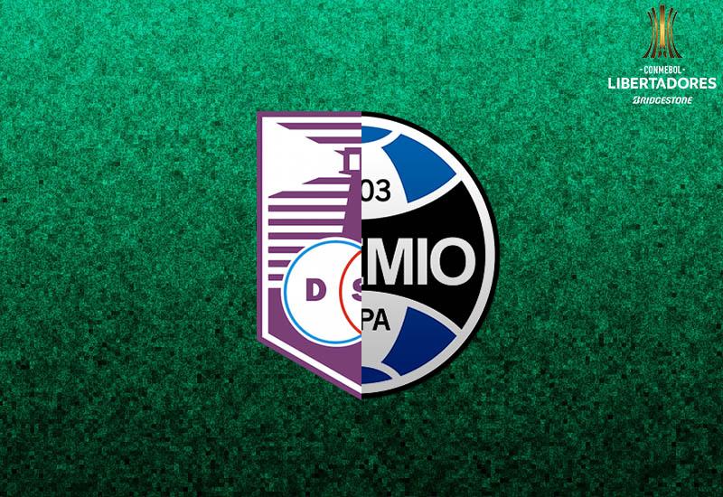 Defensor-Grêmio-Copa-Libertadores-Futebol-Latino-27-02