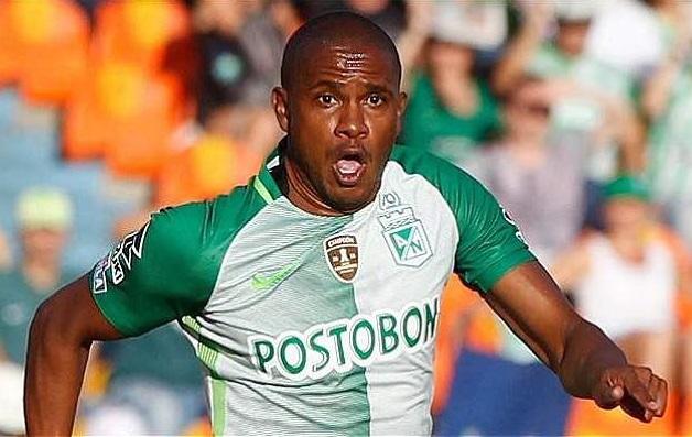 sem-clube-valencia-nega-conversas-com-once-caldas-Futebol-Latino-17-02