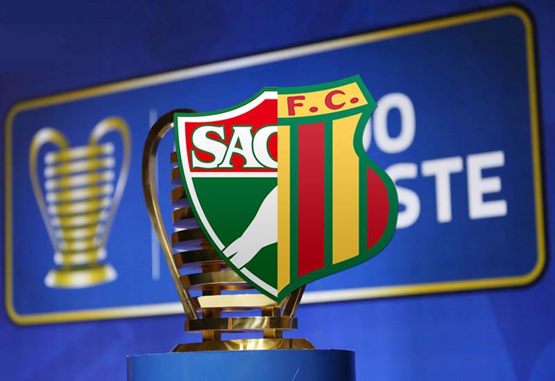 Salgueiro-Sampaio-Corrêa-Copa-do-Nordeste-Futebol-Latino-20-03