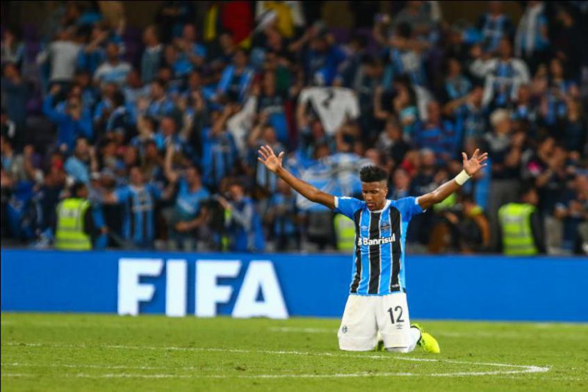 cortez-fala-em-gratidao-a-renato-e-indicacao-do-elenco-do-gremio-Futebol-Latino-20-03