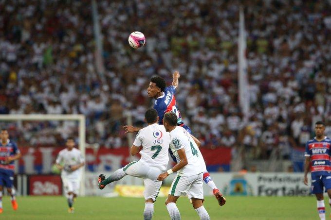 gustagol-faz-dois-e-fortaleza-pula-na-frente-do-floresta-no-cearense-Futebol-Latino-25-03