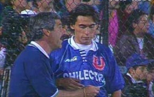 irmao-de-valdivia-fala-sobre-construcao-de-estadio-da-la-u-Futebol-Latino-20-03