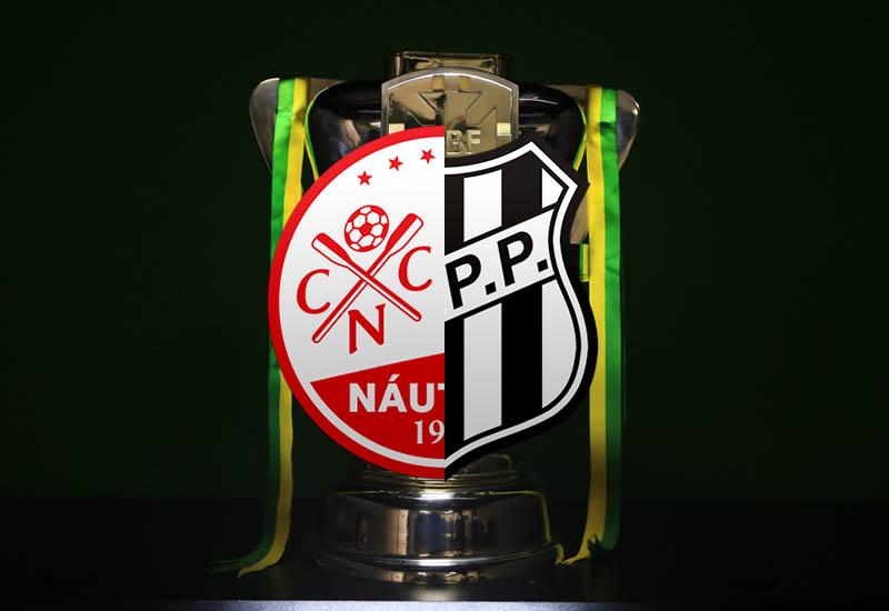 Náutico-Ponte-Preta-Copa-do-Brasil-Futebol-Latino-18-04