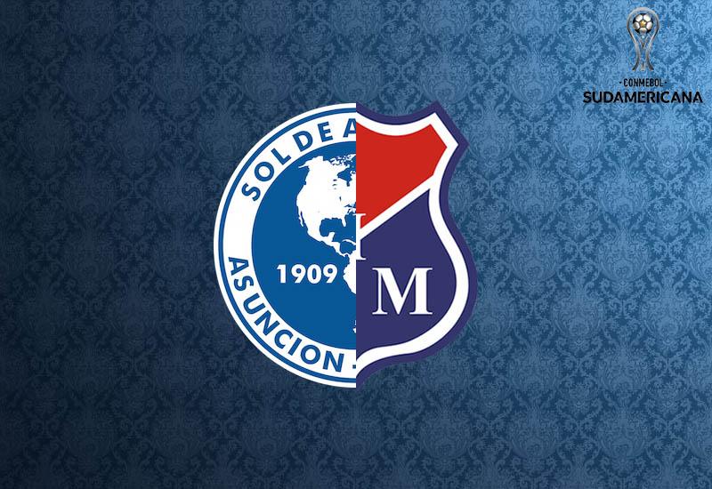Sol-de-América-Independiente-Medellín-Copa-Sul-Americana-Futebol-Latino-12-04