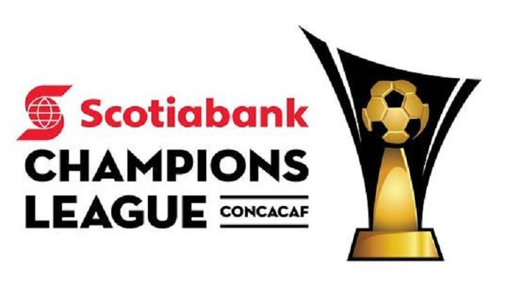 concachampions-define-hoje-postulantes-a-vaga-no-mundial-de-clubes-Futebol-Latino-10-04