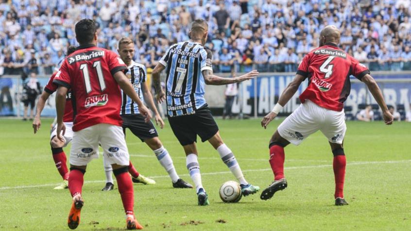 pelo-fim-do-jejum-gremio-vai-a-pelotas-para-enfrentar-o-brasil-Futebol-Latino-07-04