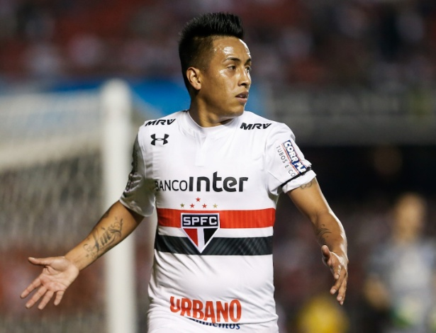 peruanos-repercutem-cueva-fora-do-sao-paulo-apos-o-mundial-Futebol-Latino-22-04