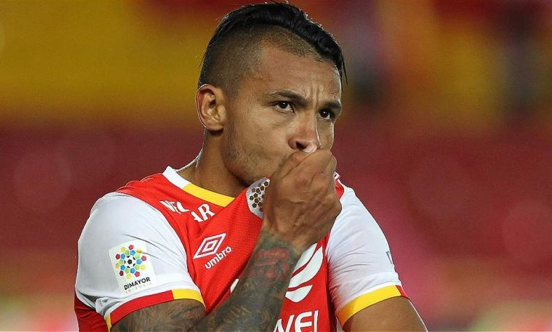 quem-sao-os-goleadores-e-garcons-da-libertadores-2018-Futebol-Latino-27-04