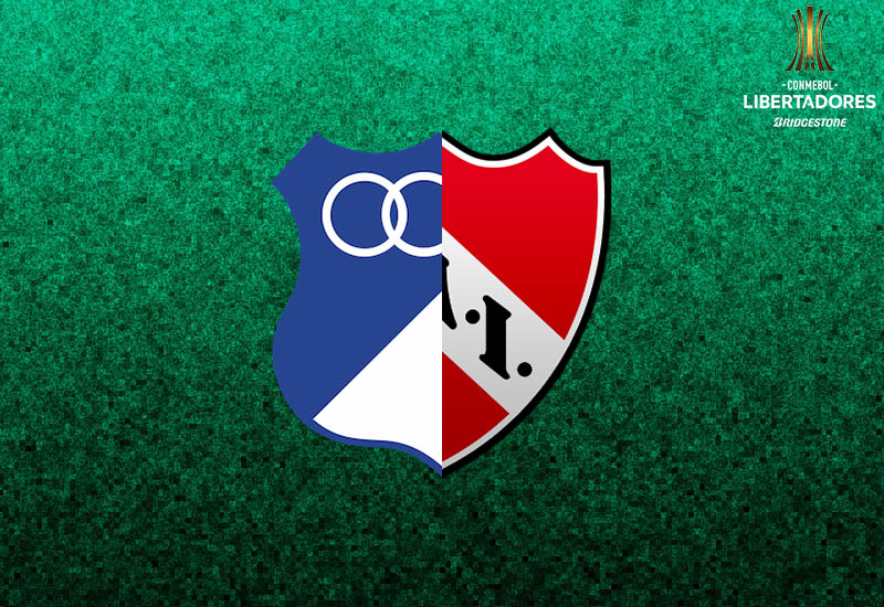 Millonarios-Independiente-Copa-Libertadores-Futebol-Latino-17-05