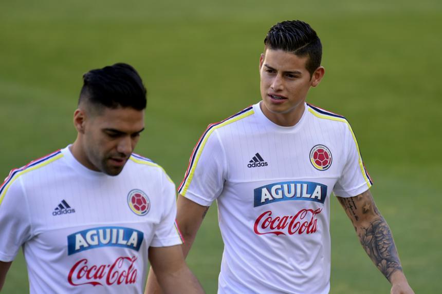 estrelas-maximas-da-selecao-da-colombia-iniciam-treinamentos-Futebol-Latino-24-05