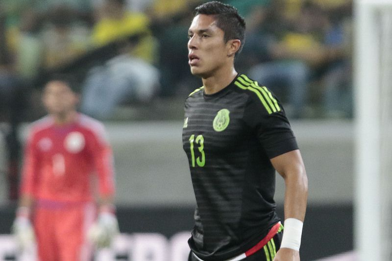 jogador-mexicano-diz-que-se-ve-levantando-a-taca-da-copa-do-mundo-Futebol-Latino-25-05