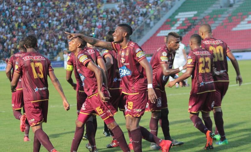 viradas-marcaram-definicao-das-semifinais-na-liga-aguila-Futebol-Latino-21-05