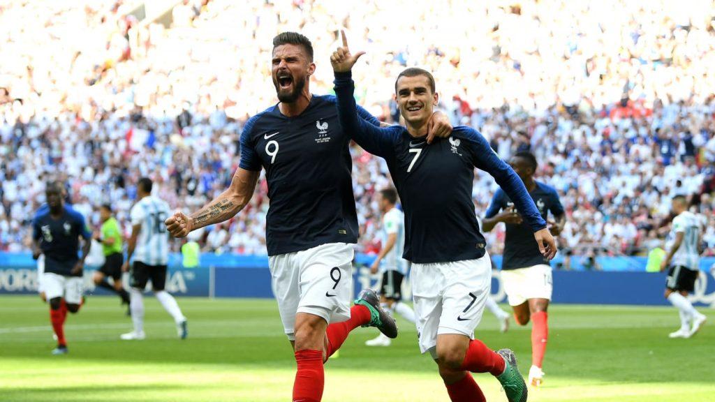 França-Argentina-1-Copa-do-Mundo-Futebol-Latino-30-06