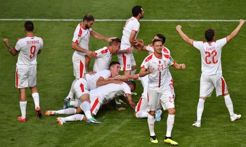 Sérvia-Costa-Rica-Copa-do-Mundo-Futebol-Latino-1-17-06