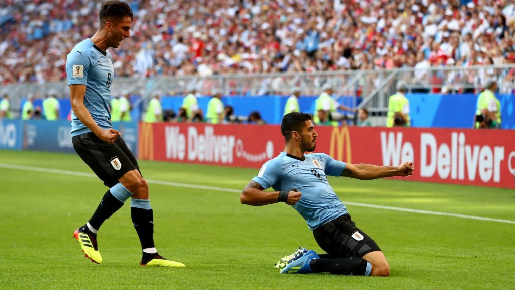 Uruguai-Rússia-Copa-do-Mundo-Futebol-Latino-25-06