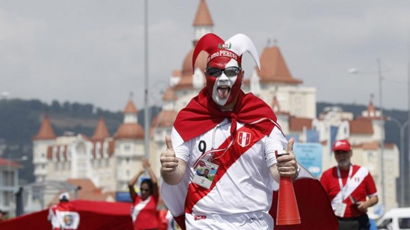 cronica-fl-nao-valeu-a-vaga-mas-valeu-e-muito-a-festa-Futebol-Latino-27-06