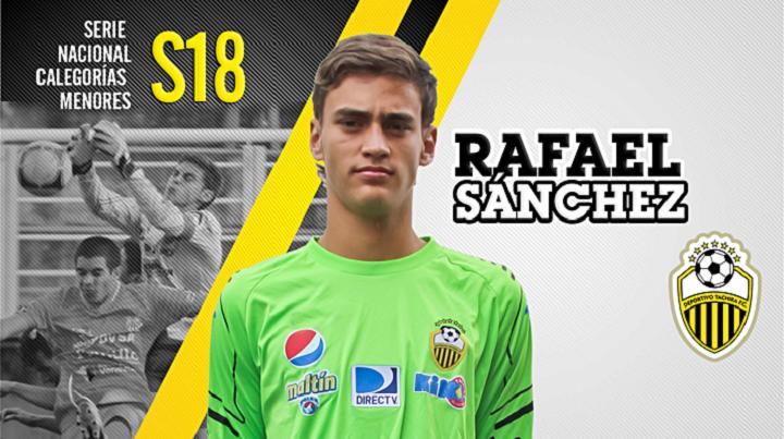 jovem-goleiro-da-venezuela-e-contratado-pelo-wisla-cracovia-Futebol-Latino-30-06