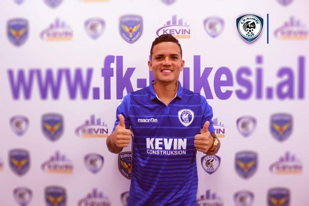 kukesi-da-albania-contrata-lateral-brasileiro-por-feito-historico-Futebol-Latino-18-06