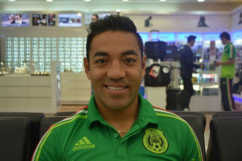 meio-campista-da-selecao-mexicana-se-envolve-em-polemica-Futebol-Latino-30-06