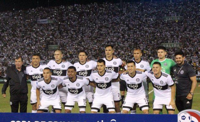 no-paraguai-olimpia-retornara-amanha-as-atividades-Futebol-Latino-24-06
