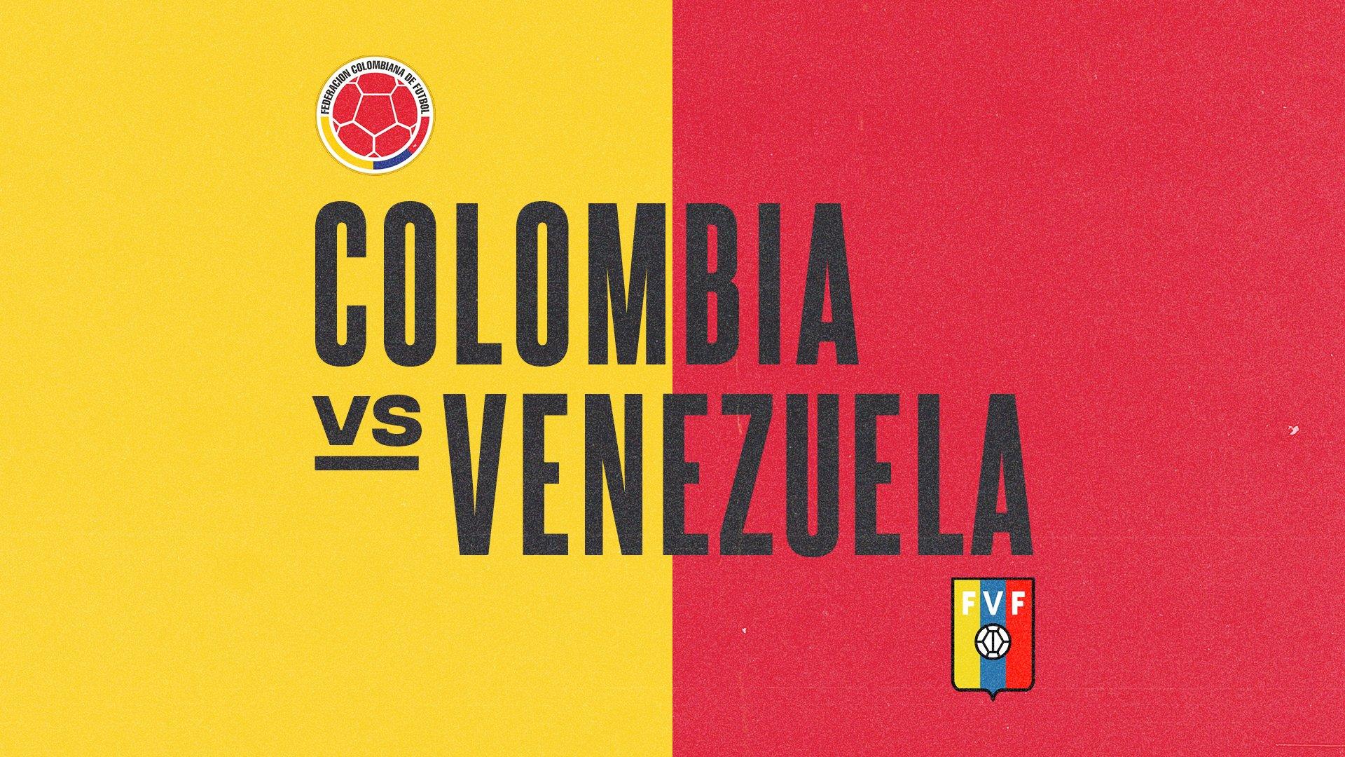 venezuela-vai-fazer-amistoso-sul-americano-apos-o-mundial-Futebol-Latino-14-06