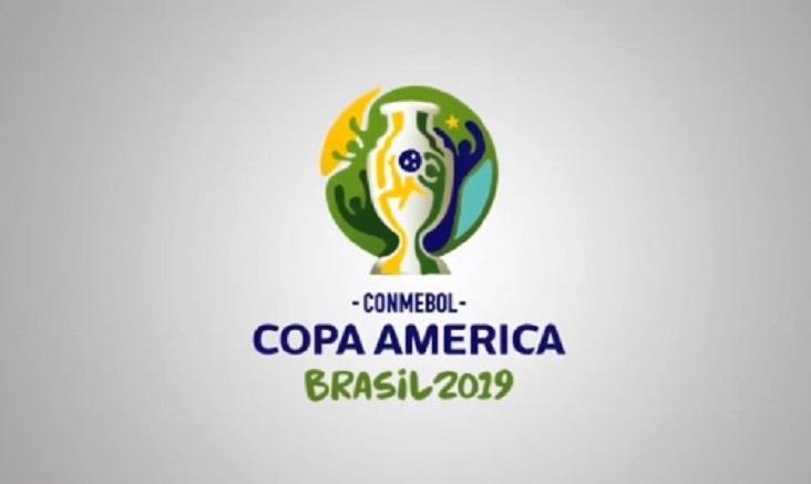 conmebol-divulga-primeiro-video-promocional-da-copa-america-2019-Futebol-Latino-16-07