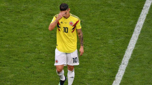 diagnostico-europeu-sobre-lesao-de-james-rodriguez-difere-da-selecao-Futebol-Latino-07-07