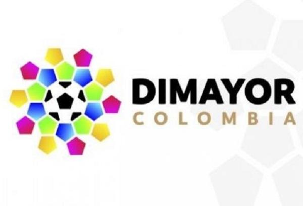 entidade-que-rege-o-futebol-na-colombia-vive-dificuldade-eleitoral-Futebol-Latino-30-07