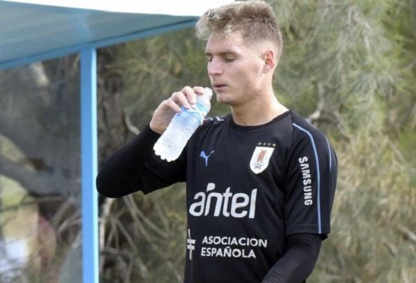jovem-lateral-do-uruguai-pode-voltar-ao-futebol-europeu-Futebol-Latino-05-07