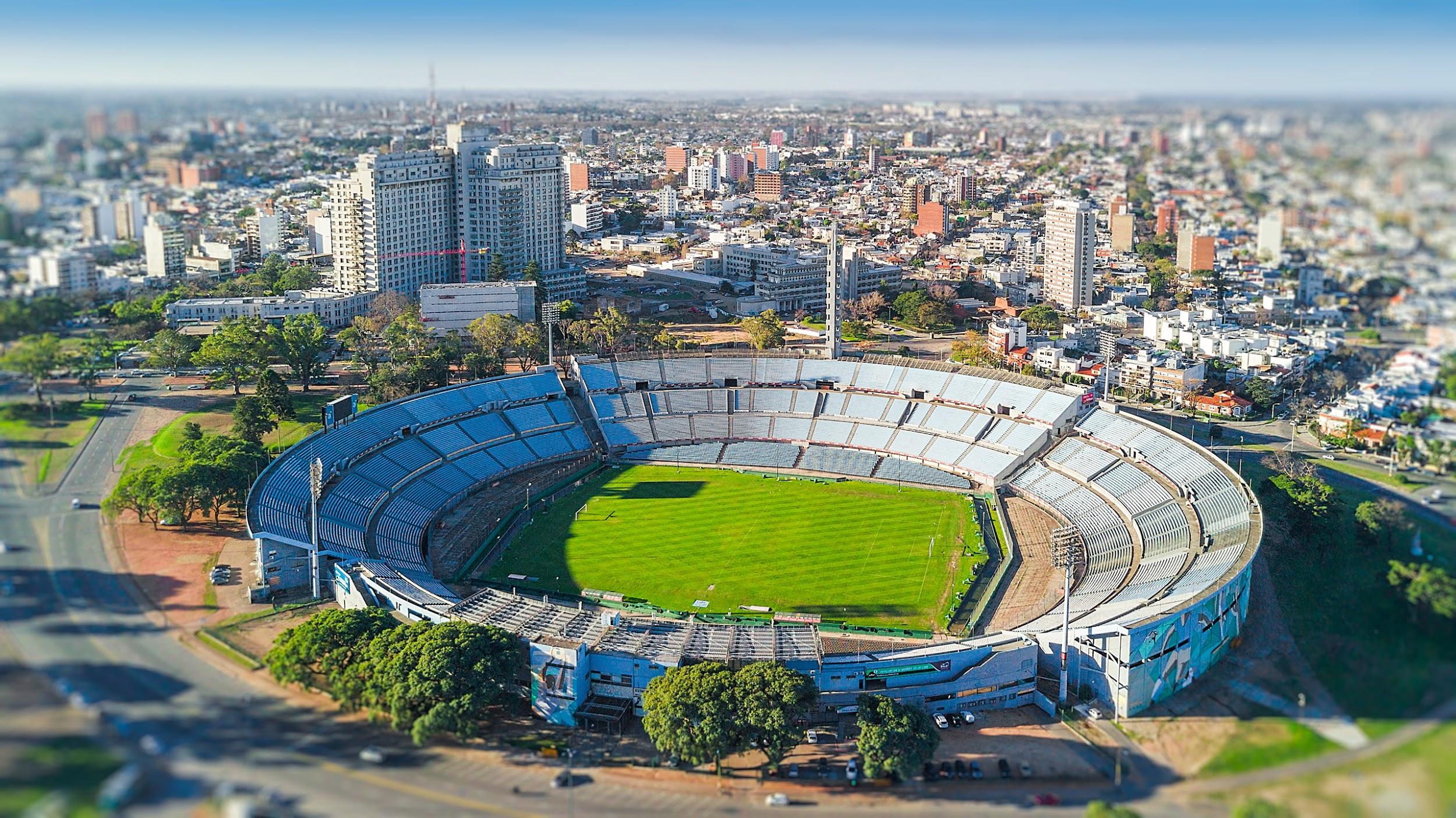 por-copa-de-2030-uruguai-pode-gastar-r-924-milhoes-em-reforma-do-centenario-Futebol-Latino-25-07
