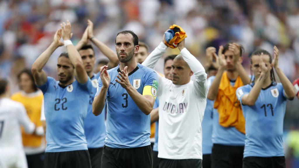 renovacao-geral-preocupa-imprensa-do-uruguai-Futebol-Latino-08-07