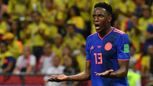 opiniao-fl-chegou-a-hora-de-yerry-mina-se-posicionar-sobre-seu-futuro-Futebol-Latino-05-08