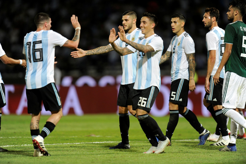 Argentina-México-amistoso-Futebol-Latino-2-16-11