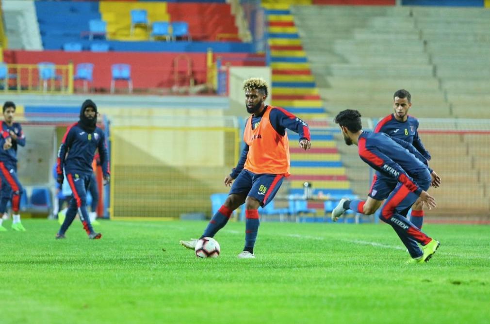 duelo-ex-flamengo-ex-palmeiras-movimenta-futebol-arabia-saudita-Futebol-Latino-27-11