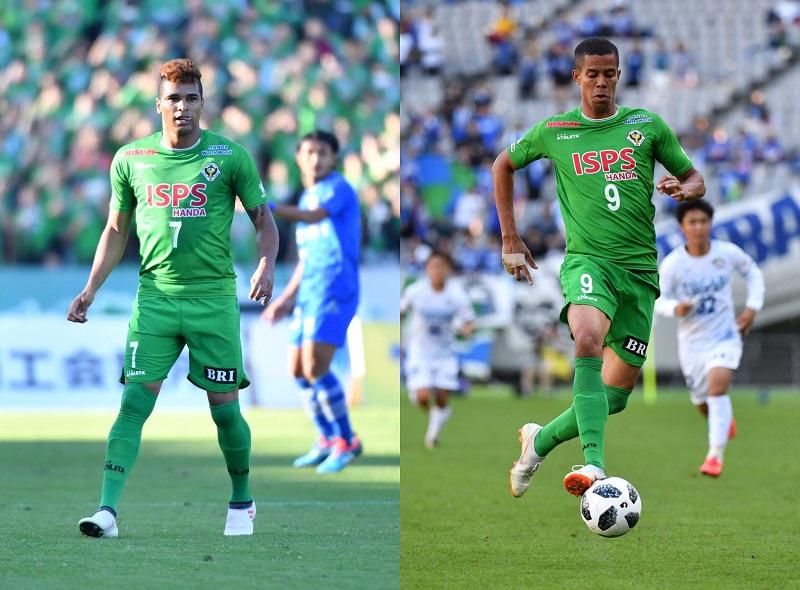 dupla-brasileira-esta-perto-de-fazer-historia-no-futebol-do-japao-Futebol-Latino-26-11