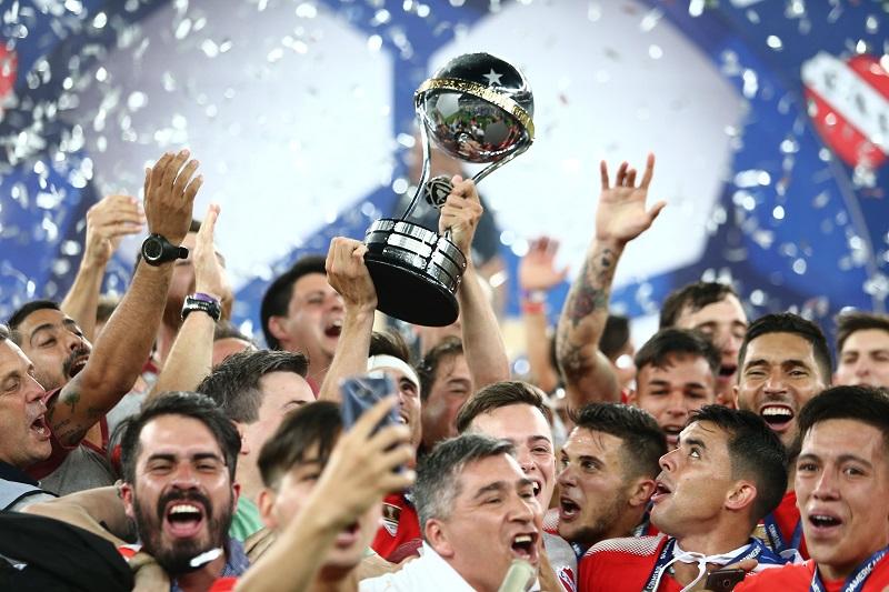 empresa-streaming-detentora-sul-americana-chegada-brasil-Futebol-Latino-29-11