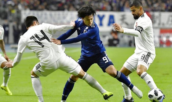 no-fim-venezuela-arranca-empate-frente-ao-japao-em-amistoso-Futebol-Latino-16-11