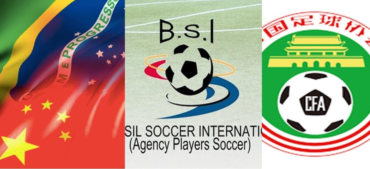 parcerias-com-empresas-chinesas-crescem-entre-clubes-brasileiros-Futebol-Latino-1-29-11