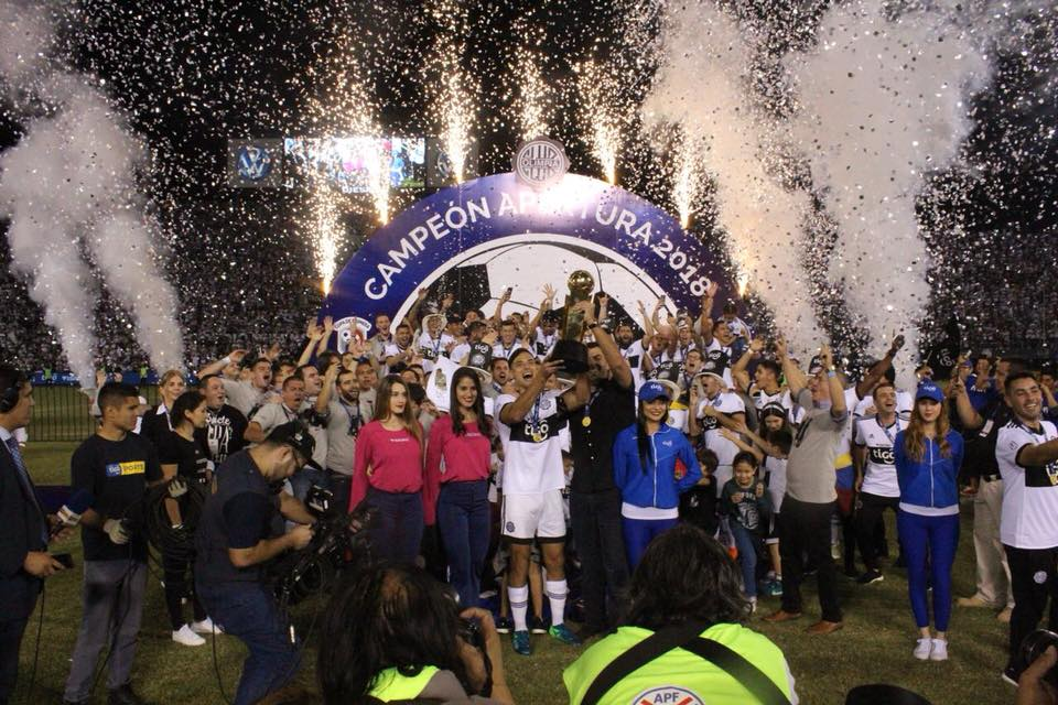 qual-a-situacao-das-principais-ligas-nacionais-na-america-latina-Futebol-Latino-22-11