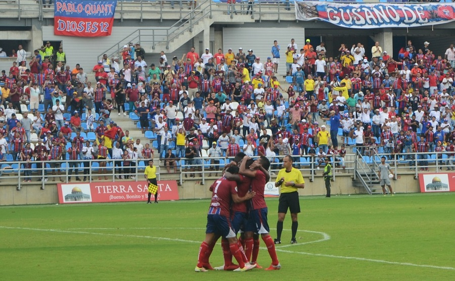 time-que-revelou-valderrama-volta-a-elite-na-colombia-Futebol-Latino-16-11