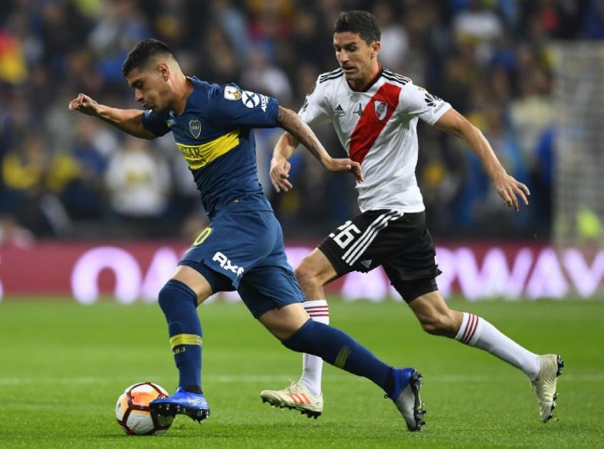 River-Plate-Boca-Juniors-Copa-Libertadores-Futebol-Latino-09-12