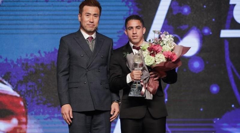 brasileiro-leva-premio-de-melhor-jogador-da-k-league-2-Futebol-Latino-04-12