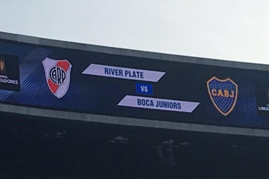 em-novo-palco-river-plate-e-boca-juniors-decidem-titulo-da-libertadores-Futebol-Latino-07-12