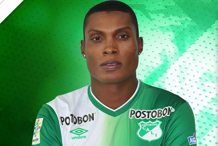 ezequiel-palomeque-pretendido-pelo-bahia-vai-para-o-chile-Futebol-Latino-27-12