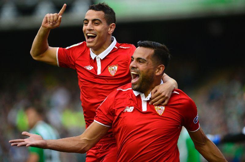 gabriel-mercado-diz-que-sevilla-ainda-nao-o-procurou-para-renovacao-Futebol-Latino-27-12